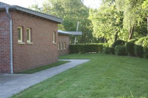 Außengelände-Oberschule-Borssum