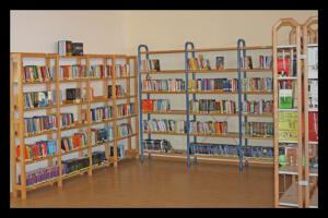 Bücherei-Oberschule-Borssum-2