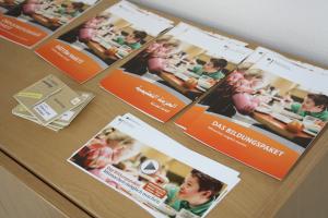 Bildungspaket-für-Emden