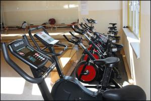 Fitnessraum-Oberschule-Borssum-4