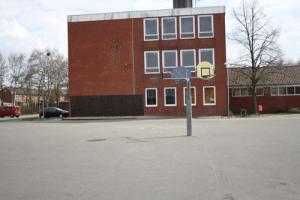 Klassentrakt-Oberschule-Borssum-3