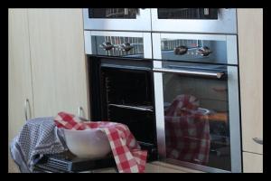 Kochen-Oberschule-Borssum