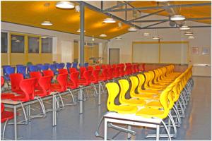 Mensa-Schule-Emden-1