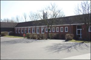Verwaltungstrakt-Oberschule-Borssum