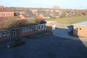 ehemalige-Osterburgschule