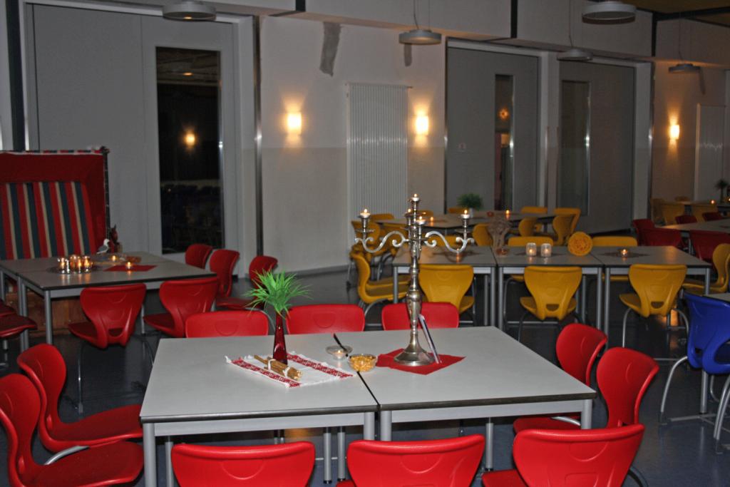 cafeteria-schule-borssum