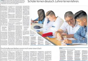 Schüler-lernen-deutsch-ez-28-5-16