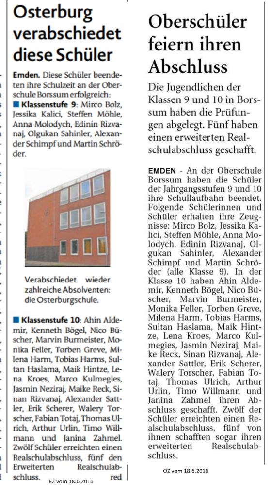 Presseberichte-Absolventen-2016