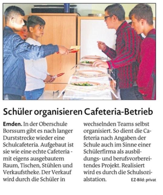 Wiedereröffnung-Cafeteria-EZ-7-9-16